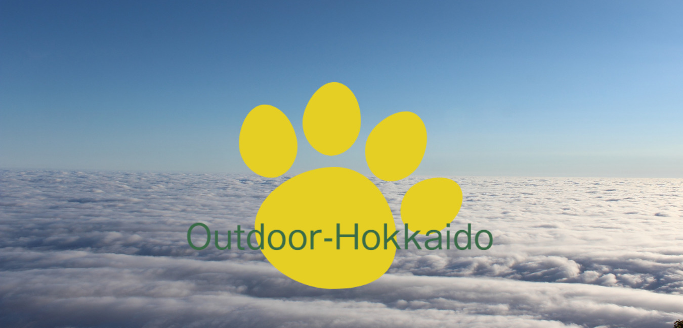 Outdoor-Hokkaido